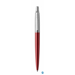 Długopis Jotter Kensington Red Ct