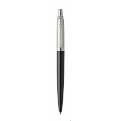 Długopis Jotter Premium Tower Grey Diagonal Ct