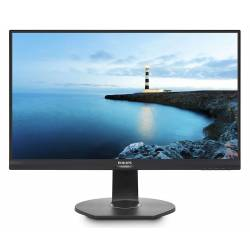 "Monitor Philips 27"" 272B7QPJEB/00 IPS VGA HDMI DP głośniki"""