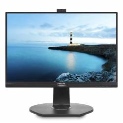 "Monitor Philips 21,5"" 221B7QPJKEB/00 IPS VGA HDMI DP głośniki"""