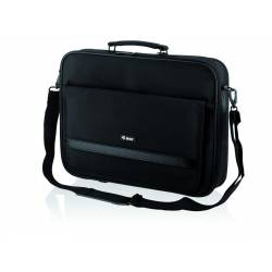 Torba do notebooka iBOX NB10 15,6