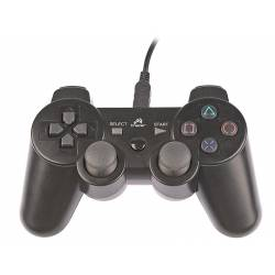 Gamepad Tracer Shogun TRJ-208 PC