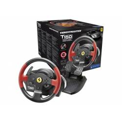 Kierownica Thrustmaster T150 Racing Wheel FERRARI Officially Licensed
