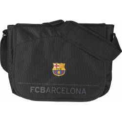 Torba na ramię FC-67 FC Barcelona The Best Team 3