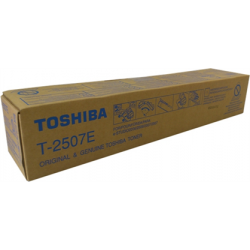 Toner Toshiba T-2507 do e-Studio 2006, 12 000 str., black