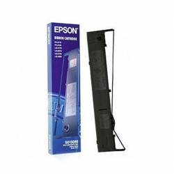 Taśma Epson do LQ-2080/2180, FX-2190/2190N , 8 mln znak., black