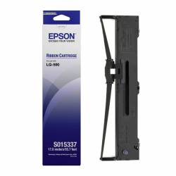 Taśma Epson do LQ-590 , 5 mln znak., black