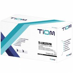 Toner Tiom do Brother TN325Y, DCP-9055/HL-4140, yellow