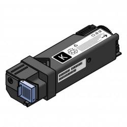 Toner Ricoh do IM 350 | 14 000 str. | black
