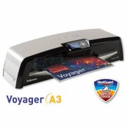 Laminator Fellowes VOYAGER A3, 5704201