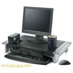 Podstawa pod monitor premium do 36 kg Fellowes Office Suites 8031001