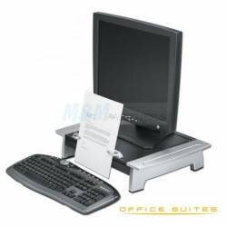 Podstawa pod monitor/laptop plus Fellowes Office Suites 8036601