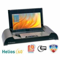 Termobindownica HELIOS 60 do 600 kartek Fellowes 5642001