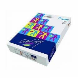 Papier xero A4 Color Copy 120 g/m2 (250 ark) satyna