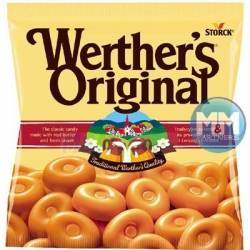 Cukierki Werthers Original 90g.