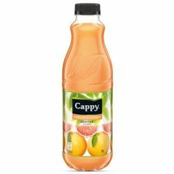 Sok Cappy 1L grapefruit