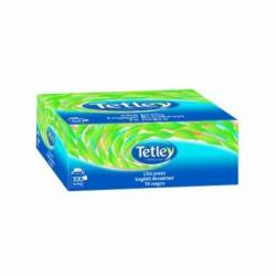 Herbata Tetley English Breakfast 100 Torebek W Kopertkach