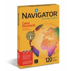 Papier xero NAVIGATOR Colour Documents