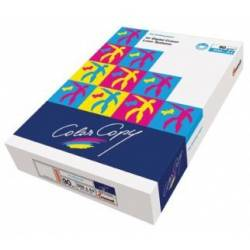 Papier xero A3 Color Copy 280 g/m2 (150 ark) satyna