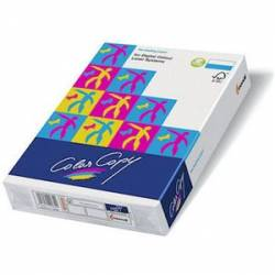 Papier xero A4 Color Copy 220 g/m2 (250 ark) satyna