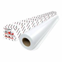 Papier do plotera 420x50m 80g Emerson